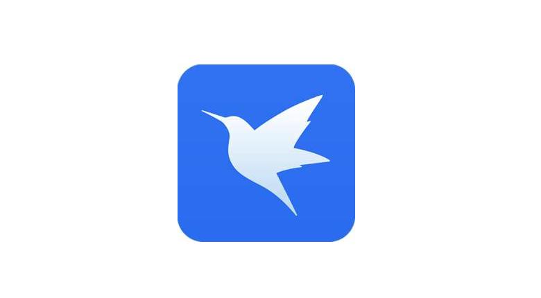 安卓+iOS迅雷破解版!去除广告、不限速下载!
