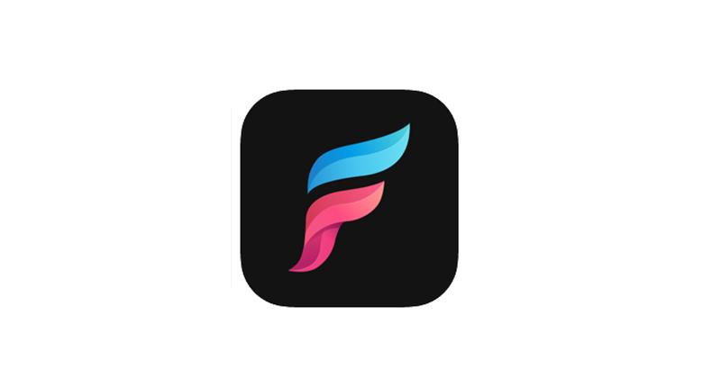 iOS限免 | 4款APP限时免费,下载即是赚到!速收~