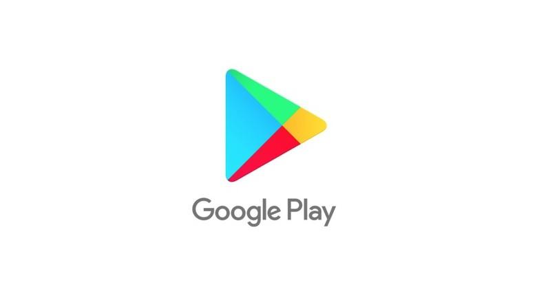 """突破限制,无需""""特殊网络""""下载Google Play应用!"""