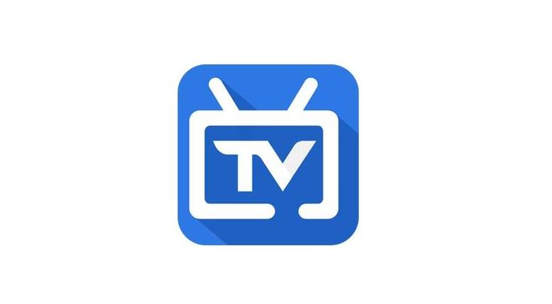 两款电视盒子App,相信你会需要它!