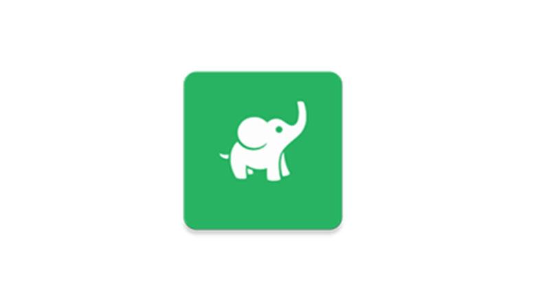 """大象视频""""伪装""""上架AppStore,美剧鸟破解版"""