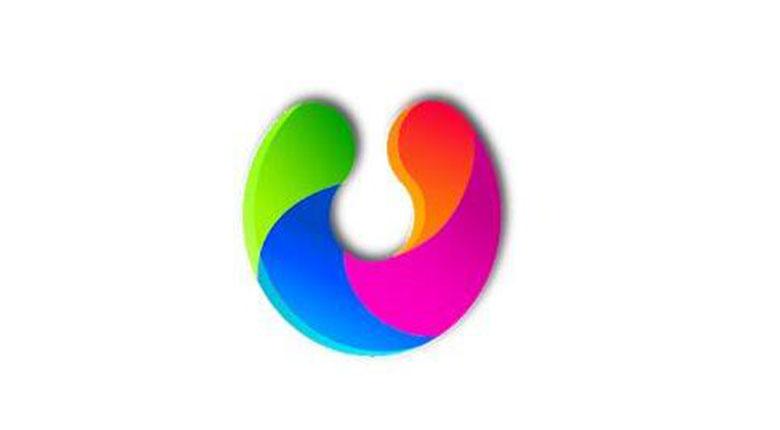 UPX浏览器已复活、绿箩影视上架AppStore,还在等什么?