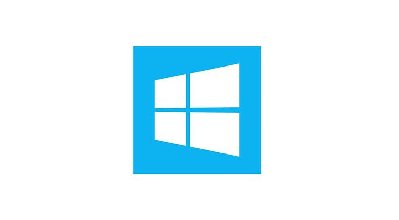 微软隐藏福利,免费升级正版Windows10系统!