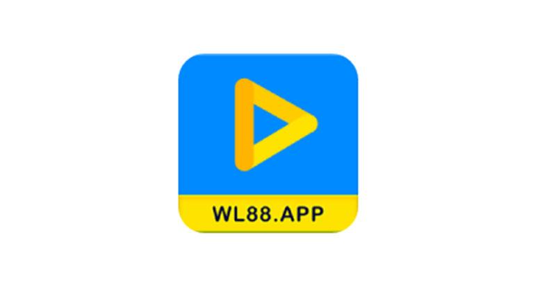 卧龙影视、花花影视、极光影院,支持iOS/安卓/TV三大平台!