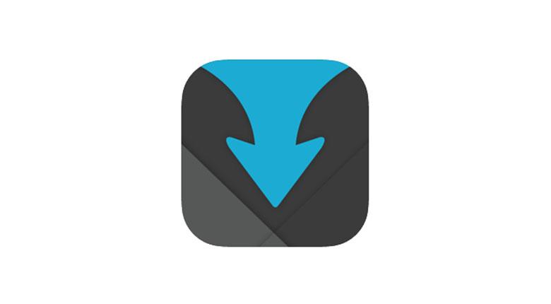 VidaBox,iOS端万能的视频下载工具,几乎支持所有的网站!