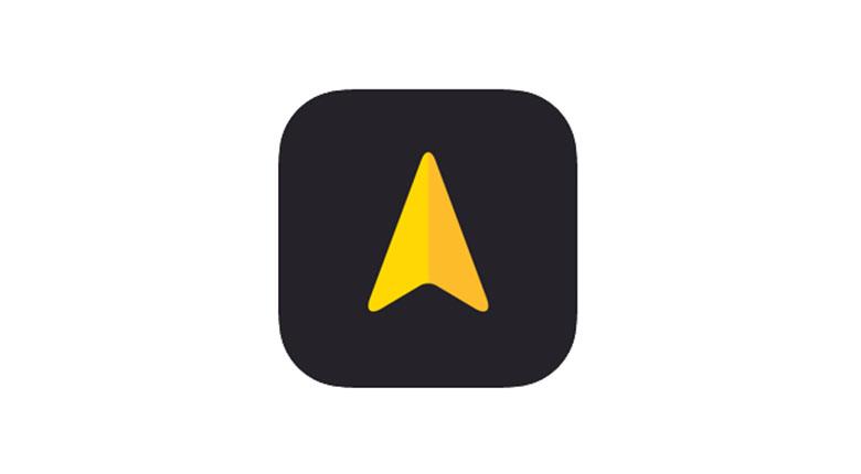 iOS限免,步行路线、走遍美国、4season、照片编辑器限时免费!