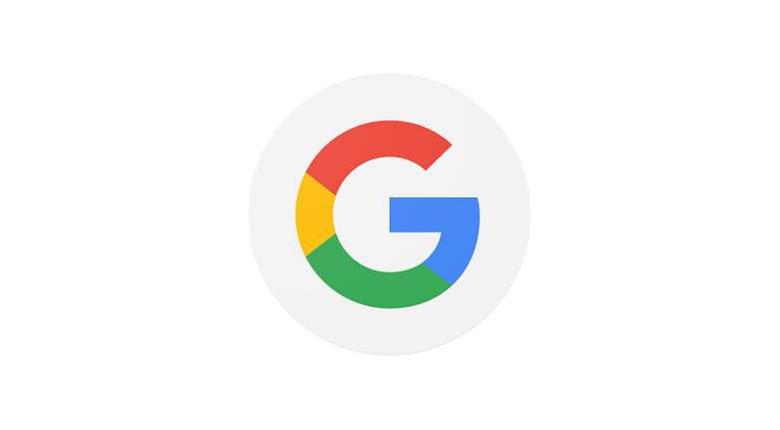"""Kiwi浏览器、谷歌上网助手,超强的""""特殊""""浏览器插件,突破限制!"""