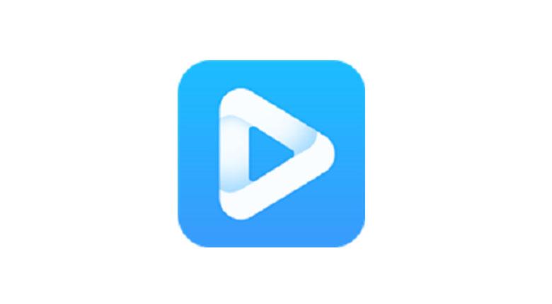 就爱看磁力App,支持搜索、边下边播、投屏播放!