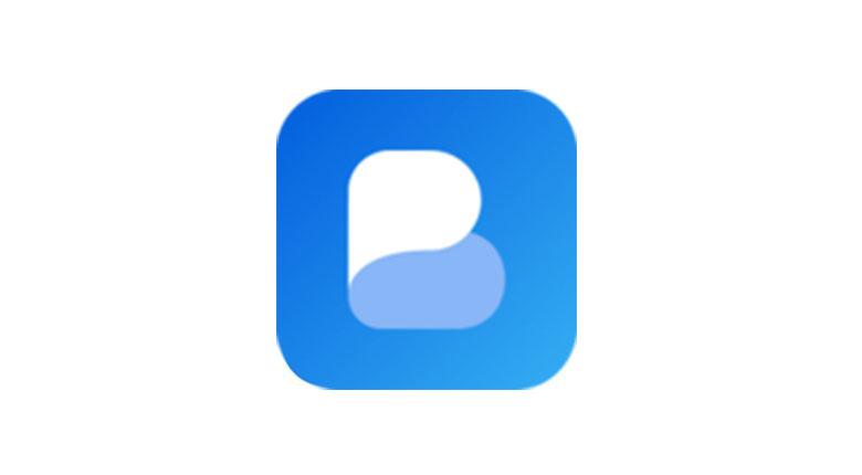 博说App破解高级版,拥有11国语言学习应用!