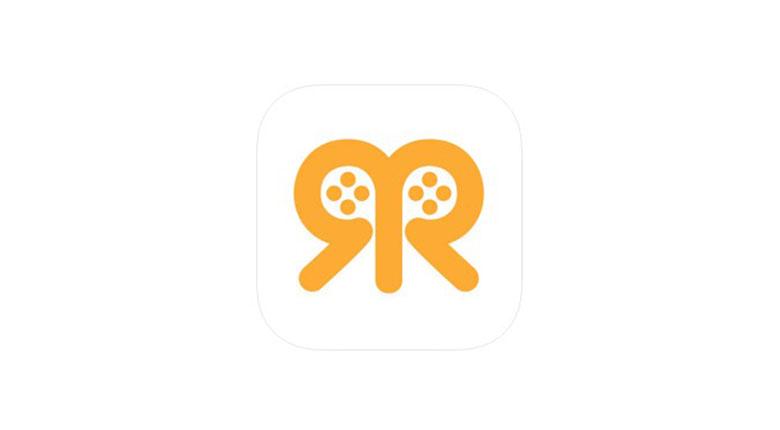 美剧星球、人人影迷,终于上架AppStore,爽翻了!