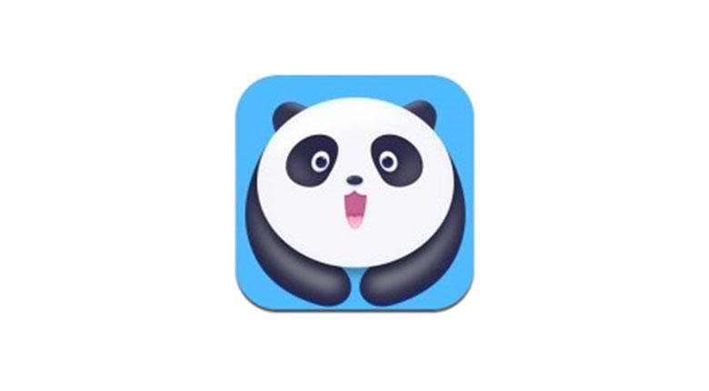 Panda Helper熊猫助手,一款iOS、安卓破解应用商店!