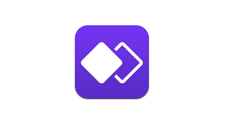 分身大师v2.7.7破解版,两个账号同时在线,生活、工作互不干扰!