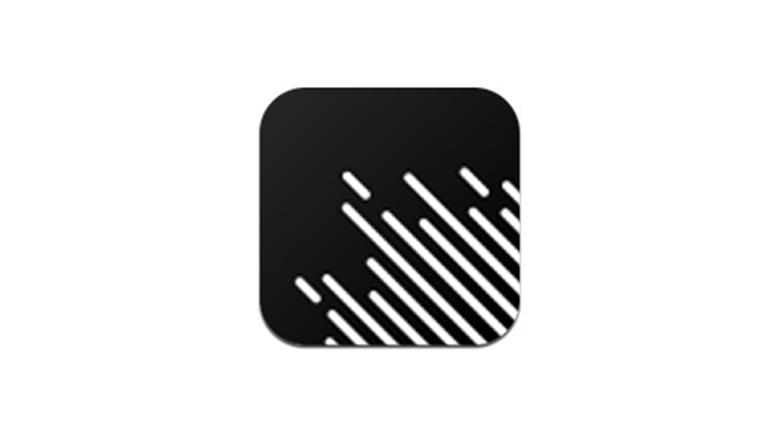 安卓VUE Vlog 3.13.1破解版,解锁所有权限、模板