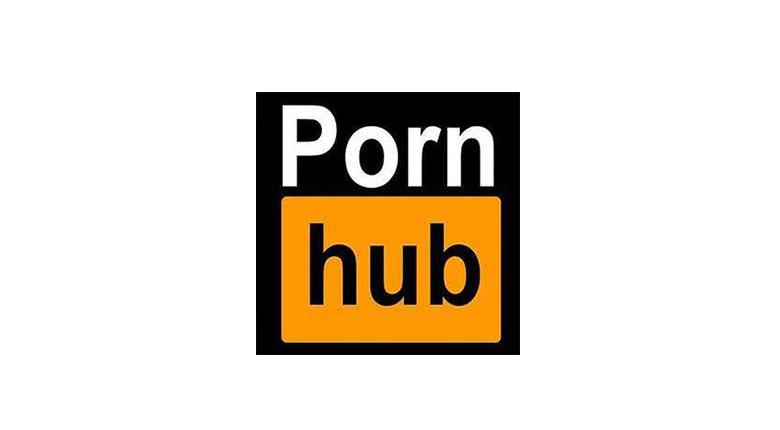 Pornhub全球范围内赠送高级会员?业界良心呀!