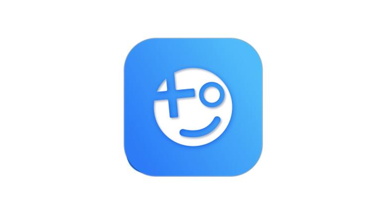 魔玩助手App,未满18勿进!防止沉迷,学业为重!