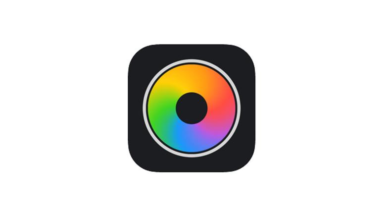 iOS限免 | 8 款APP限时免费,总价值 216 元!
