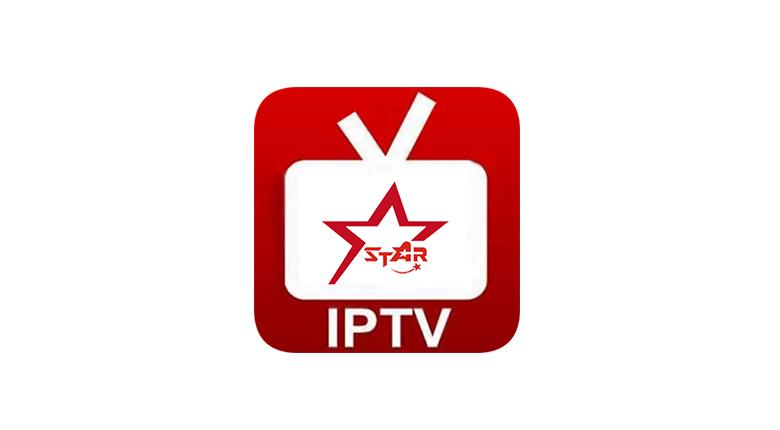 星蕾TV、一个TV,全球10000+频道免费看,可看大片儿!