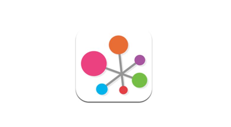 HelloPal跟老外聊天说外语v6.0.8,感受原汁原味的外语氛围!
