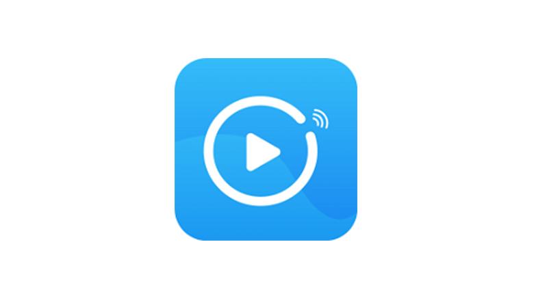 电视端投屏播放器,可播放百度网盘视频、在线解析磁力播放!