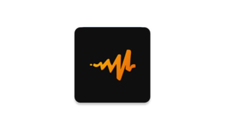 "Audiomack,这款国外""免翻""的音乐神器,竟内涵福利??"