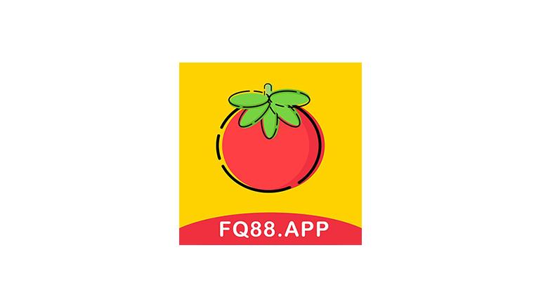 番茄影视App,已伪装上架AppStore,支持iOS、安卓双平台!