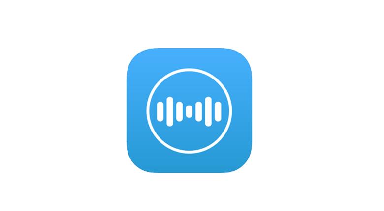TunePro音乐神器,心心念的它终于来了,并且已上架App Store!