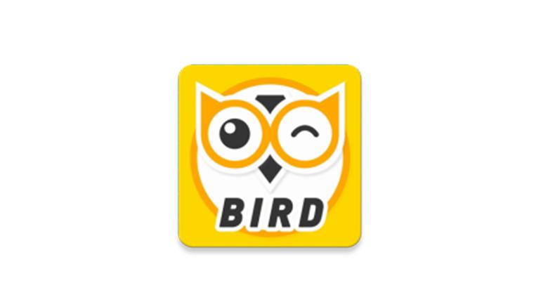 """明日影视、美剧鸟、Free,让你""""卧槽""""的App,满足你的各种需求!"""