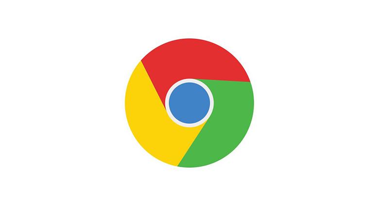 """内置""""特殊""""上网功能的Chrome浏览器,支持安装各种扩展插件!"""