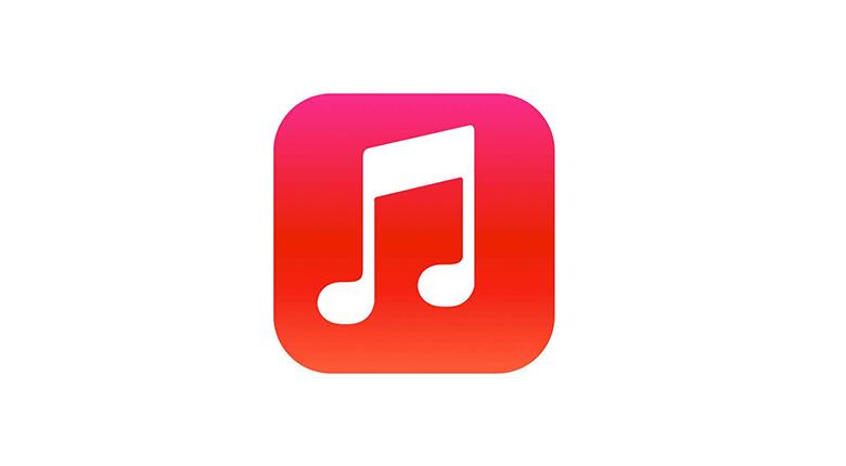 MyFreeMP3,12大音乐平台vip资源免费下载,支持iOS安卓Windows!