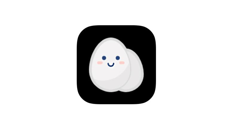 蛋播星球App,支持iOS、安卓双平台,已上架苹果TestFlight!