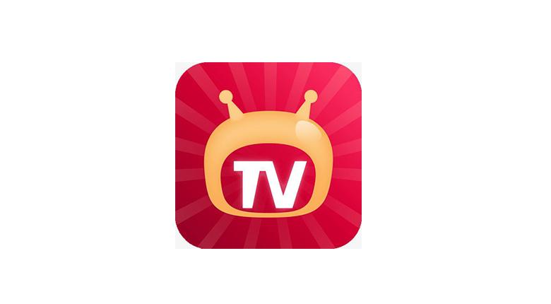 禁止泛滥!保护好这个影视站,还拥有2000+海内外电视直播频道!