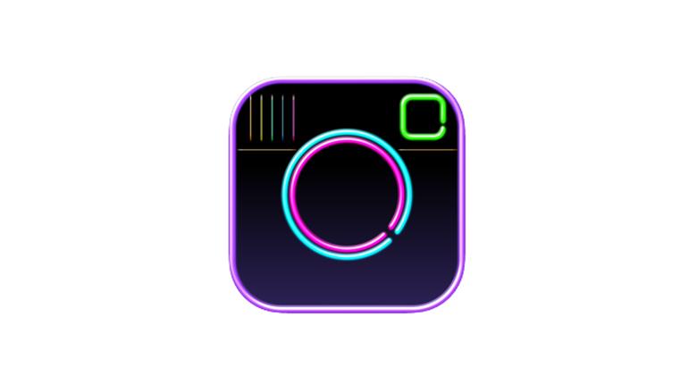 iOS限免,12 款App限时免费,这期真的是一个比一个优秀!