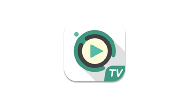 极光影院TV,目前最强的电视盒子App,这TM才叫神器!