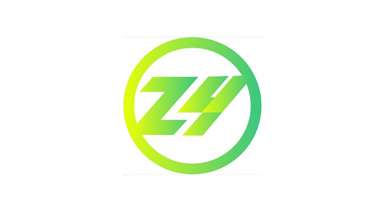 "ZY Player资源播放器,这款""绅士""软件,竟然有手机版了?"