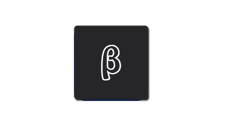 贝塔动漫App,未删减、禁播的都有!你敢信么??