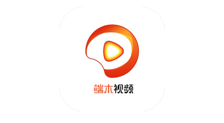 端木视频App,支持观看全网影视、电视直播、全网VIP视频解析等!