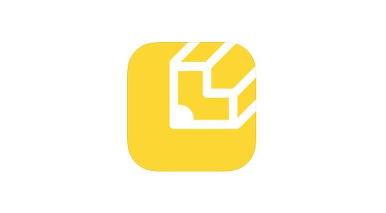 """画师通App,一个""""国产的Pixiv""""插画作品分享交流平台!"""