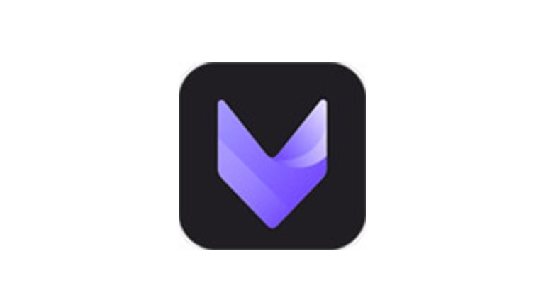 VivaCut破解版,已解锁PRO特权,支持超清4K导出的视频剪辑App!