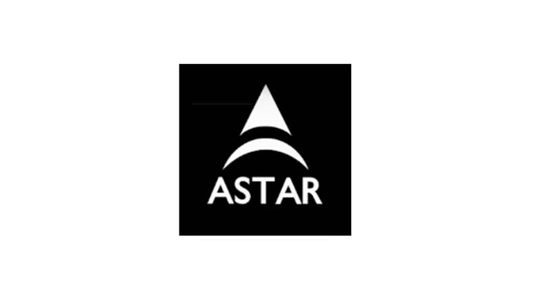 "Astar App,随时删!冒死分享这款""出国""App,请低调使用!"