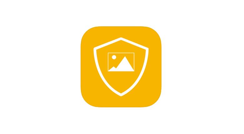 iOS限免应用,照片加密助手、通讯录备份和导出、步行路线、链接记录!