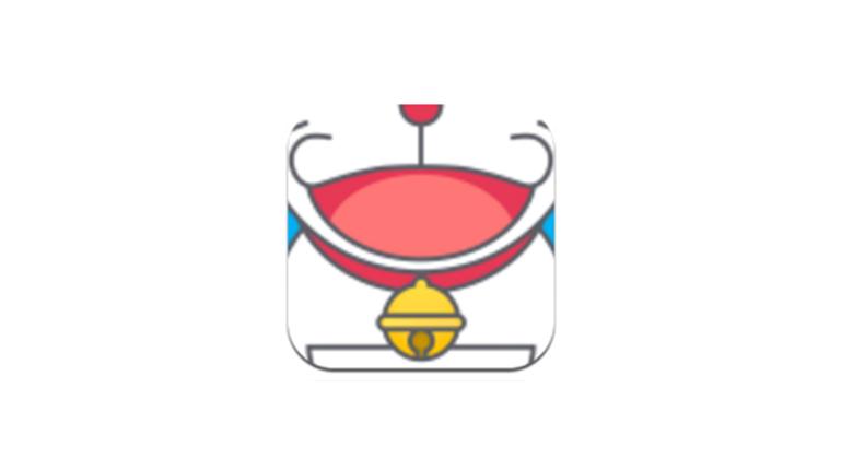 叮当喵、小磁力App,全网的影视、小说、漫画、磁力资源一网打尽!