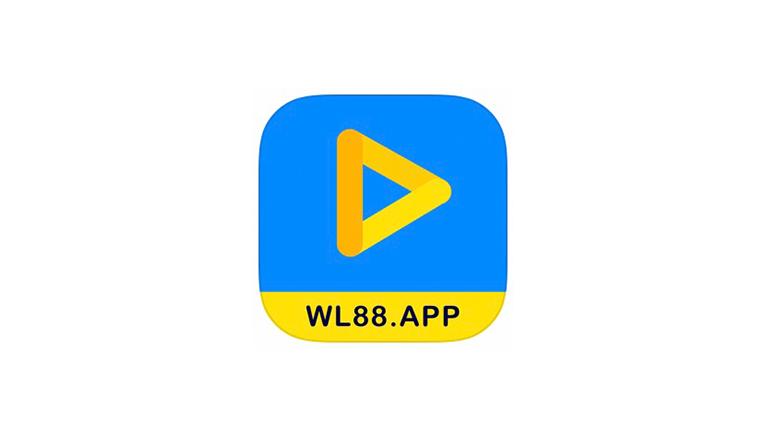 影视小程序、卧龙影视App,重新上架TestFlight,体验棒棒哒!