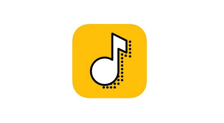 这网站绝对是极品,不看巨巨巨亏!全网音乐免费试听下载!