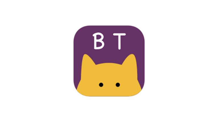 磁力猫、乐播影视、忆术家、电脑控App破解版,解锁高级功能!