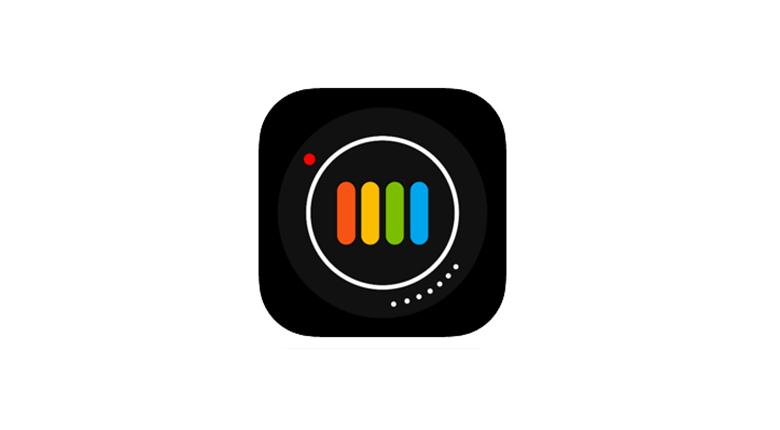 iOS限免,8 款游戏和App限时免费, 抓紧时间下载吧!