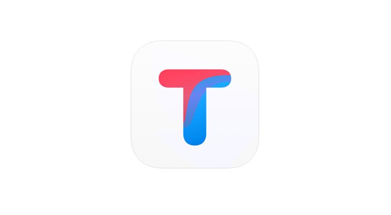 "Private、TAP浏览器,支持""特殊""上网,嗅探下载网页的音频、视频!"