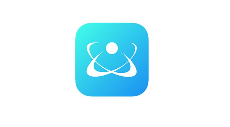 """芥子空间App,海量破解版应用和游戏!这就是""""敏感软件""""聚集地?"""