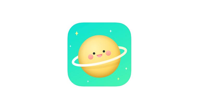 """云麒麟TV、撩星球App,这简直是""""撩妹百宝箱""""呀!支持iOS、安卓!"""