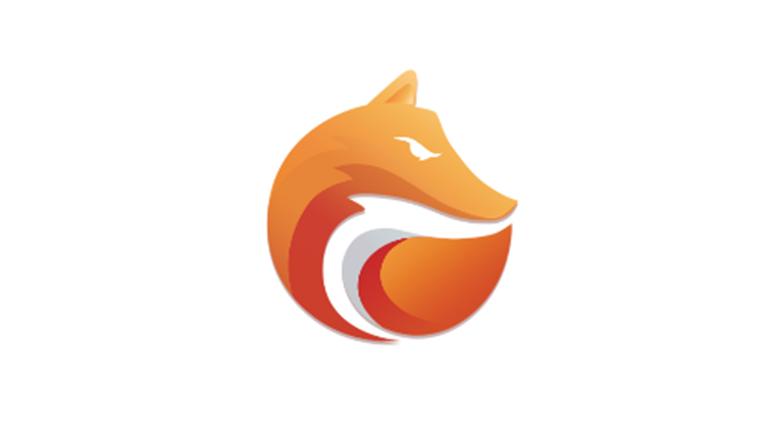 """灵狐浏览器App,已上架国内应用商店,我想带你""""出海""""看世界!"""