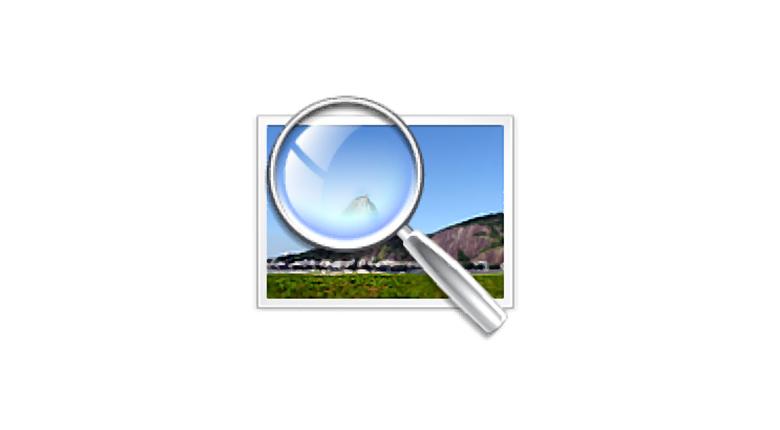SmartDeblur中文破解版,修复照片的清晰度,智能去模糊工具!